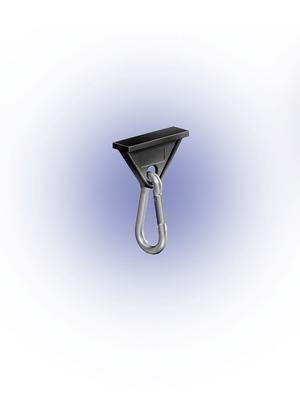 Balanszer tartó I8 / B10