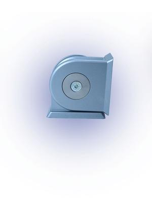 Csuklós elem 40x80