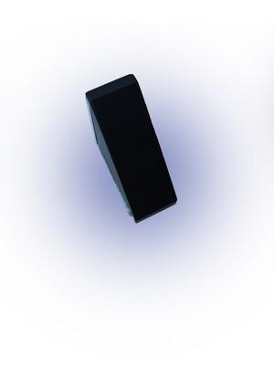 Sarokelem takaró 40x80