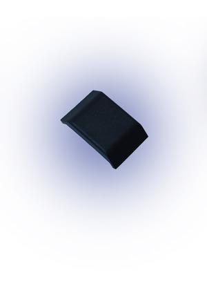 Sarokelem takaró 80x80