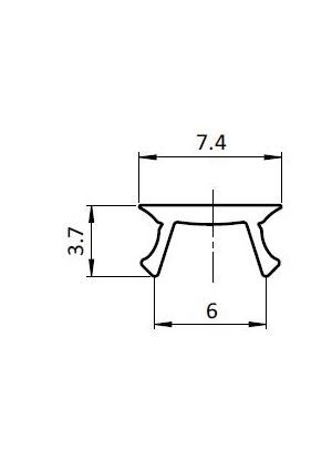T-horonyanya  M5  U10