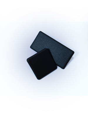 Takaró kupak 45x60 4mm
